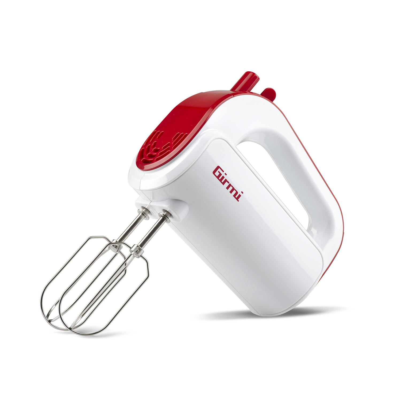 Sbattitore Elettrico Girmi Da 170w Ebay